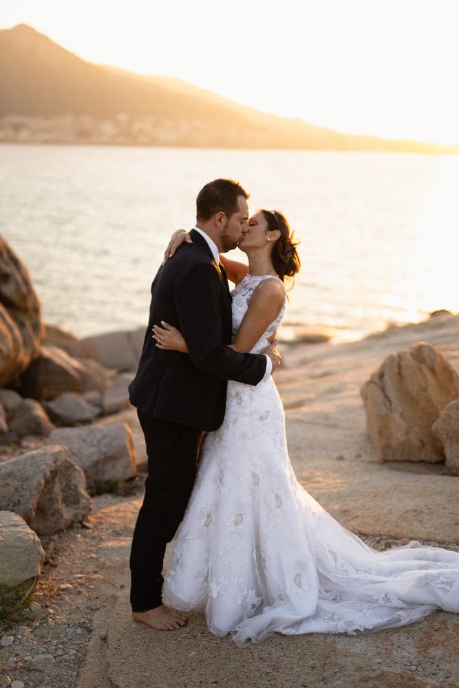 photographe-mariage-corse-jc-massoni702