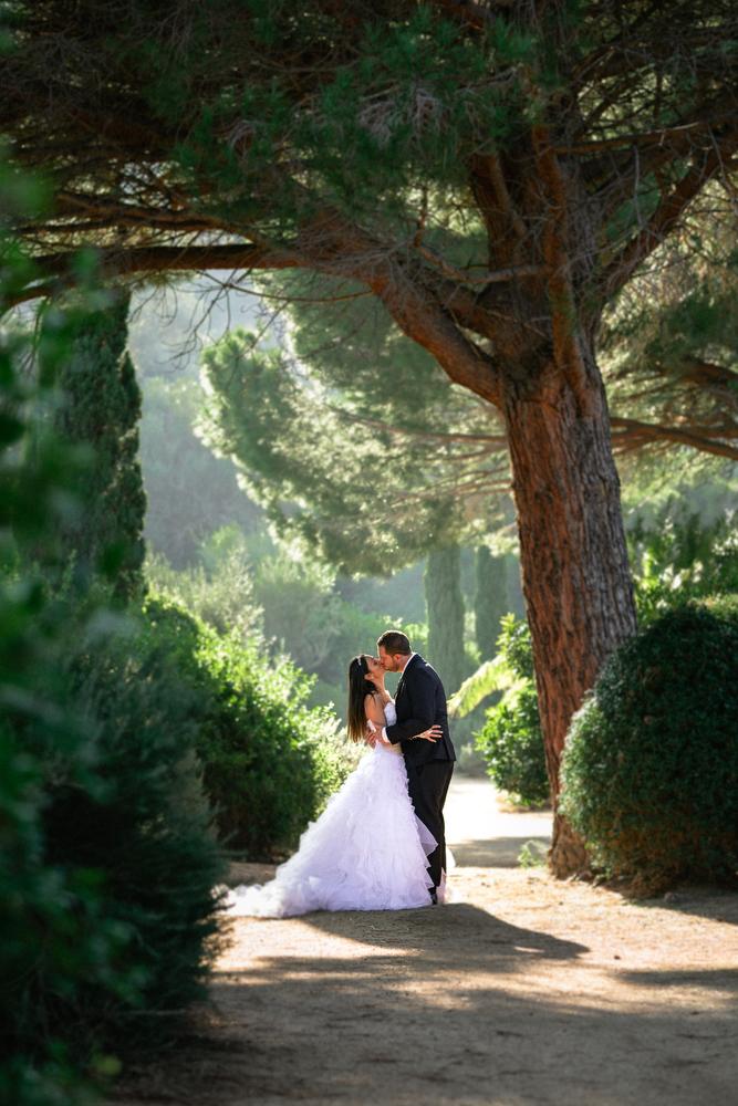 photographe-mariage-corse-jc-massoni703