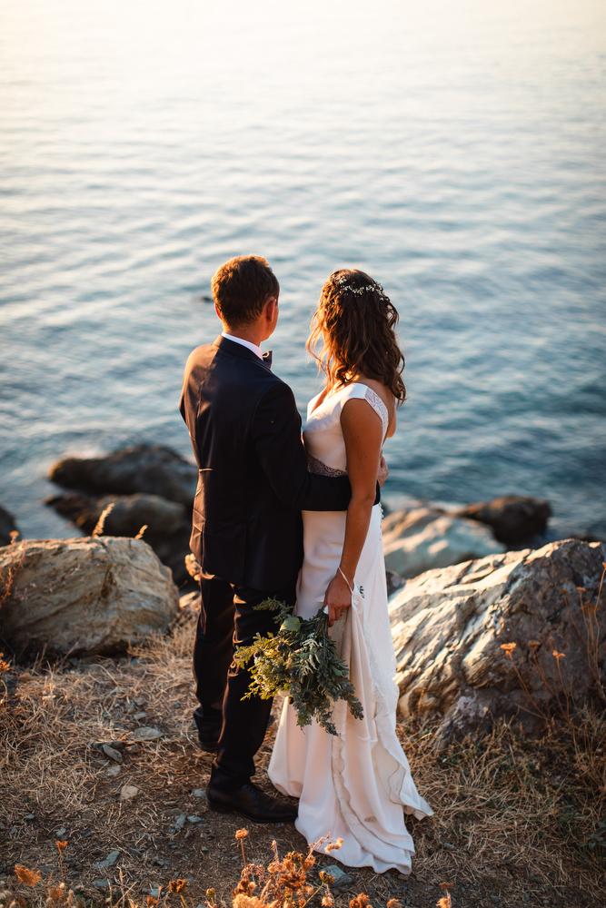 photographe-mariage-corse-jc-massoni653