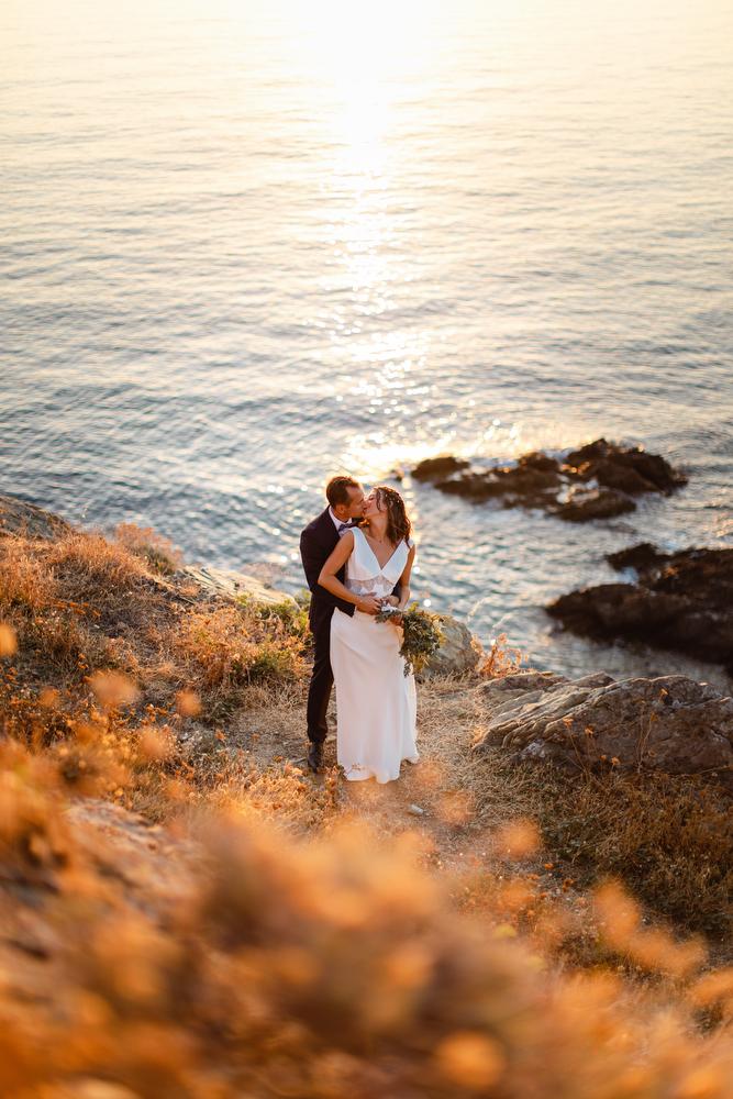 photographe-mariage-corse-jc-massoni654