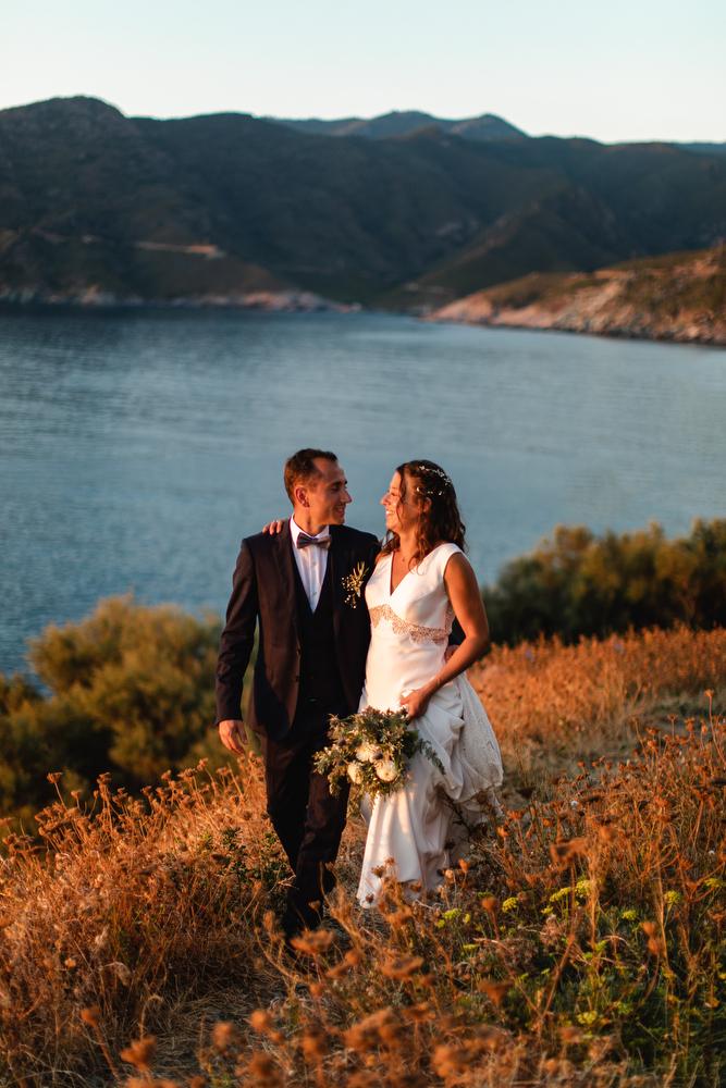 photographe-mariage-corse-jc-massoni655